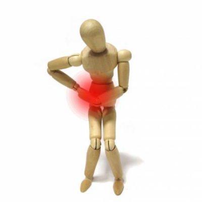 股関節インピンジメント症候群と診断を受けても特に言った治療法はなく、どうすればいいのかわからない股関節の痛みにお困りの方は河内長野こにし整体院にお任せください。