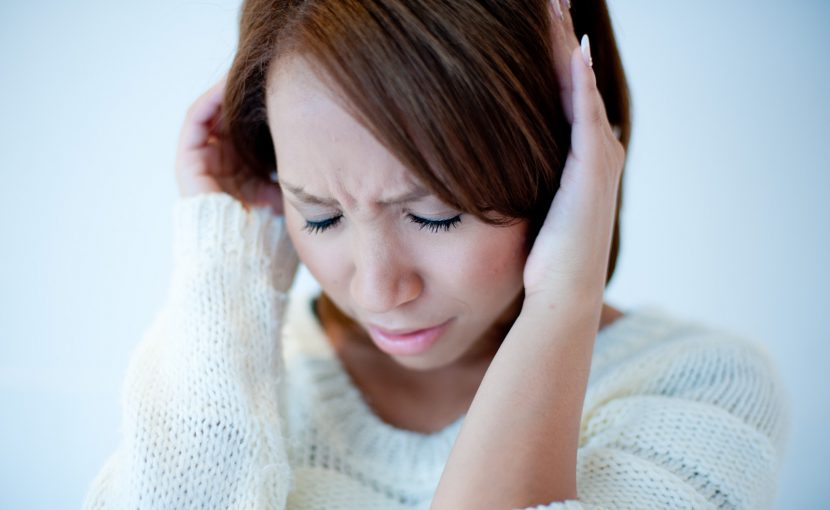 ストレスにともなう精神症状(落ち込みなど)、自律神経症状(不眠・胃腸症状)でお困りの方は河内長野こにし整体院にお任せください。