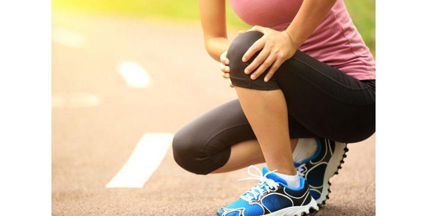 膝の痛み、膝窩筋腱炎でお悩みの方は河内長野こにし整体院にお任せください。